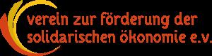 vfsoe_logo_01