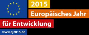 Logo_EJE_URL