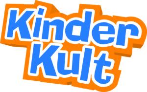kinder-kult-logo-1